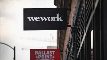 Workforce - WeWork to Layoff 2,400 Employees Globally