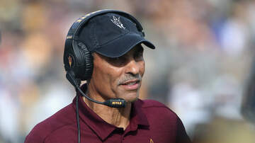 The Drive with Jody Oehler - Herm Edwards is....Elon Musk?