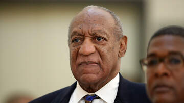 """Weekends - Bill Cosby Breaks Silence Behind Bars: """"I Am A Privileged Man In Prison"""