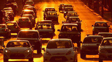 Florida News - Palmetto Express Lanes And Future Tolls May Get The Red Light