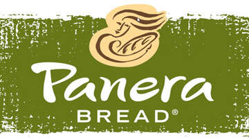 image for Panera Bread Bowl Event