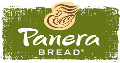 panera logo 400by209