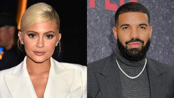Trending - Drake Wants 'No Strings Attached' While Dating Kylie Jenner: Report
