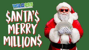 Contest Rules - ADDENDUM TO 2019 Million Dollar Holiday Sweepstakes