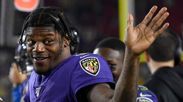 Costa and Richards - How Can Teams Beat Lamar Jackson? Willie McGinest Answers