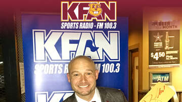 Gopher Blog - GALLERY: Gopher Football Weekly With P.J. Fleck (Axe Week) | #KFANGophers