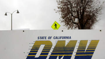 John and Ken - California DMV Makes 50 Million A Year Selling Private Information