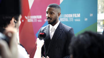 Jeanne Sparrow - Black People Magic: Michael B. Jordan brings his new show to Chicago