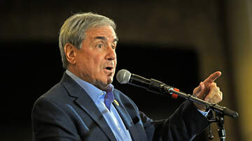 NewsRadio 840 WHAS Local News - Rep. Yarmuth Will Seek 8th Term In Congress