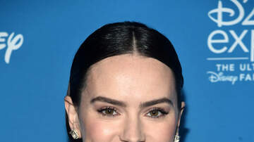 Shannon's Dirty on the :30 - Daisy Ridley NOT Responsible for Stolen Star Wars Script!