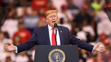 The Kuhner Report - Kuhner's Truth On Trump: November 27, 2019