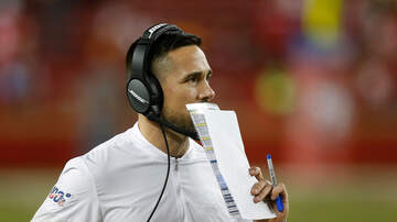 The Mike Heller Show - How Will Matt LaFleur Get His Team To Respond After A Poor Performance?