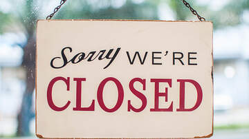 Paul Fletcher - Here's A List Of What's Open & Closed On Thanksgiving In MN