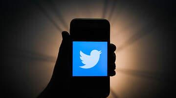Jesse Lozano - Twitter Announces Move To Remove Inactive Accounts