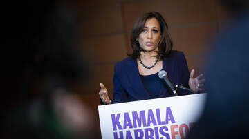 John and Ken - Ex-Staffer Blasts Harris Campaign In Resignation Letter