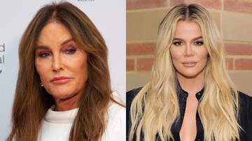 Billy the Kidd - KHLOE KARDASHIAN Confused By Caitlyn's Claim They Don't Talk
