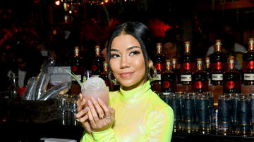 Trending - Jhené Aiko to Host Meditation Events Across Nation in 2020