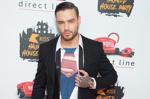 Liam Payne Claims He Was Jumped By Three Bouncers At Texas Bar