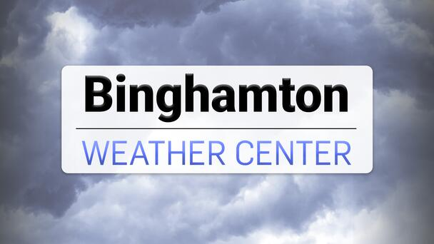 Get the latest forecast, here!