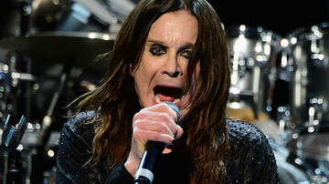 Rock News - Producer Andrew Watt Wrote And Recorded Ozzy Osbourne's Album In Four Days