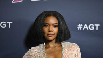 Zach Boog - Gabrielle Union taking legal action over AGT