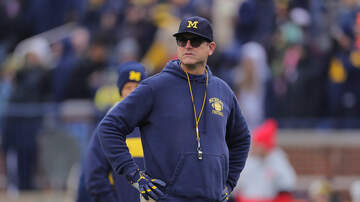 Fred - Is It Time To Fire Jim Harbaugh? - Monday 60 Minute Poll