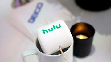 None - You Can Get Hulu During Cyber Monday for Just $1.99 a Month