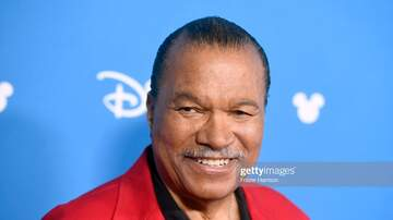 The Tea with Mutha Knows - Billy Dee Williams Reveals He Is Gender Fluid
