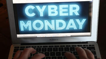 Cliff Notes on the News - Cyber Monday Shopping is Here With More to Come