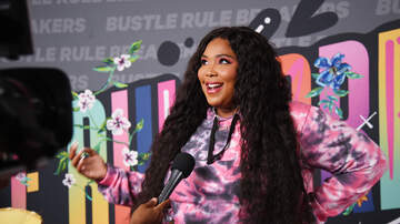 Brady - Lizzo Plays The Popular Word Game