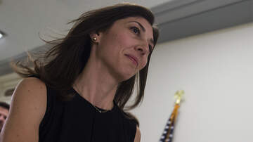 Politics - Former FBI Lawyer Lisa Page Breaks Her Silence Following Trump Attack