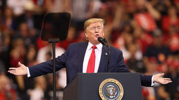 The Kuhner Report - Kuhner's Truth On Trump: December 2, 2019