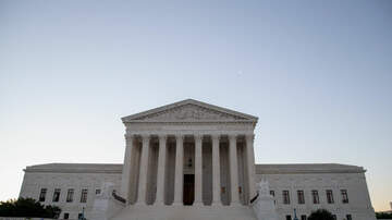 The Joe Pags Show - Supreme Court to Take Up Second Amendment Argument