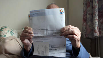 Chris Marino - 6,000 Families Had Their Medical Debt Forgiven for the Holidays