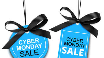 Sarah the Web Girl - The Best Cyber Monday Deals from Target, Kohls, Walmart and More!