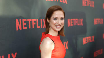 Sisanie - Ellie Kemper Talks Being 'Delirious' During New Parenthood