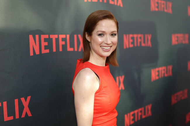 "Netflix's ""Unbreakable Kimmy Schmidt"" For Your Consideration Event - Red Carpet"