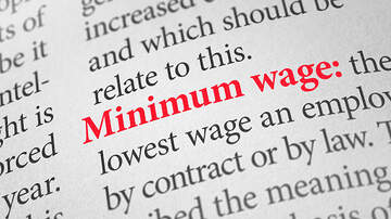 Workforce - OPM Issues Guidance on Federal Minimum Wage