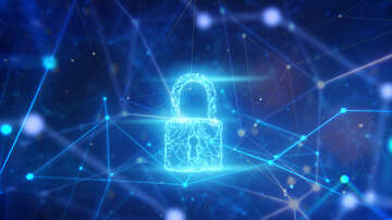 Cyber - Senate Democrats Unveil Online Privacy Bill