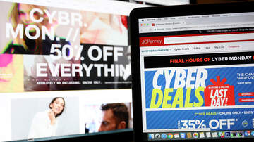 Frankie P - Check Out These Cyber Monday Deals At Bestbuy, Target, & Fashion Nova