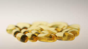 Gary Sadlemyer and KFAB's Morning News - Are Those Vitamins and Supplements Doing You Any Good?
