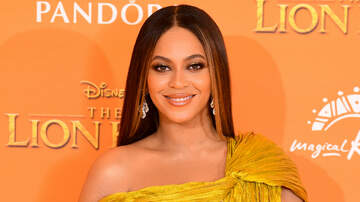 Trending - Beyonce Reps 'H-Town' At The 'Queen & Slim' Premiere— See The Stunning Pics