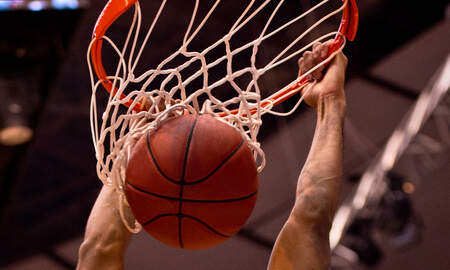 Local Sports Stories - WCHO - Chillicothe Wallops Washington CH 85-22