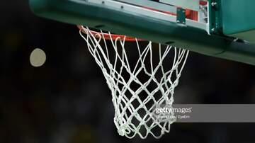 Majic Sports - HS Girls Basketball: Upper Sandusky at Mohawk Original Air Date 1/4/2020