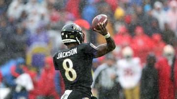 The Greek - NFL.com Week 14 Power Rankings; Ravens Top List, Dolphins 26th & Climbing