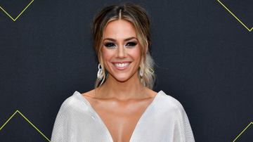 Music News - Jana Kramer Receives The Sweetest Birthday Gift From Her Kids