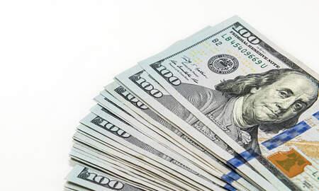 WMAN - Local News - Richland Gives Raises Over $300K