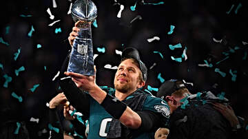 The Doug Gottlieb Show - 2018 Eagles Super Bowl Title is One of the Biggest Flukes in Sports History