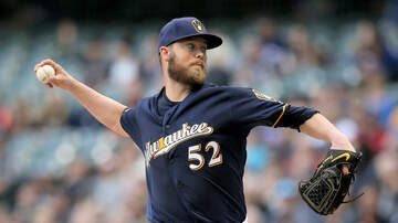 Brewers - 5 former Brewers elect free agency as roster makeover continues
