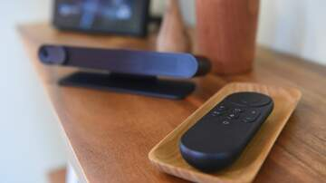 Angie Martinez - FBI Warns That Hackers May be Spying on You Through Your Smart TV